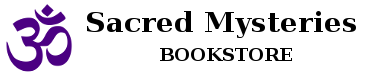 Sacred Mysteries Bookstore